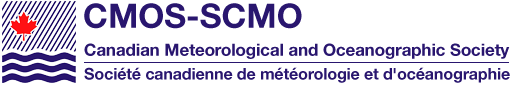 Canadian Meteorological and Oceanographic Society