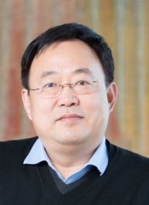 Huaiping Zhu author of OCDP article for CMOS Bulletin