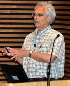 Bill Gault